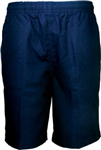Bocini Boys School Shorts
