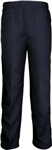 Bocini Kids School Trouser