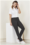 Bizcare Jane Ladies Full Length Stretch Pant