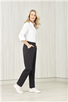 Bizcare Ladies Slim Leg Pant