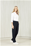 Bizcare Ladies Straight Leg Pant