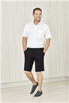 Bizcare Mens Cargo Shorts