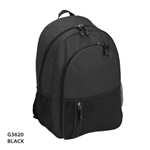 Grace Collection Casual Backpack