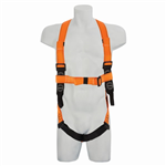 Linq Essential Harness Basic Size ML