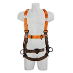 LINQ Tactician Multi Purpose Harness  Standard M  L